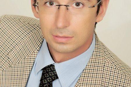 Rimozione tatuaggi Napoli Dott. Ivan La Rusca